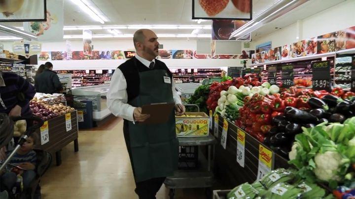 просмотр видео супермаркета купономания с г вашингтона нет