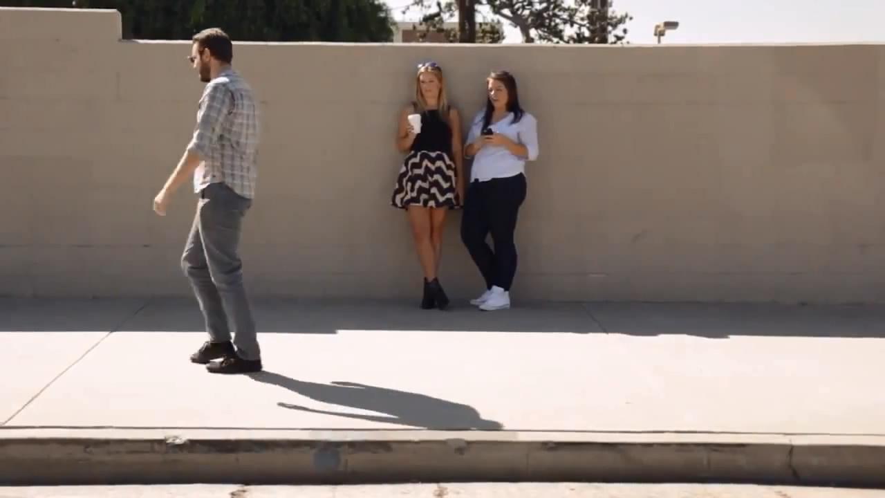 Девочек сняли парни где можно в новочеркасске снять проститутку