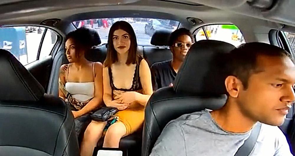 video-ne-bilo-deneg-rasplatilas-v-taksi