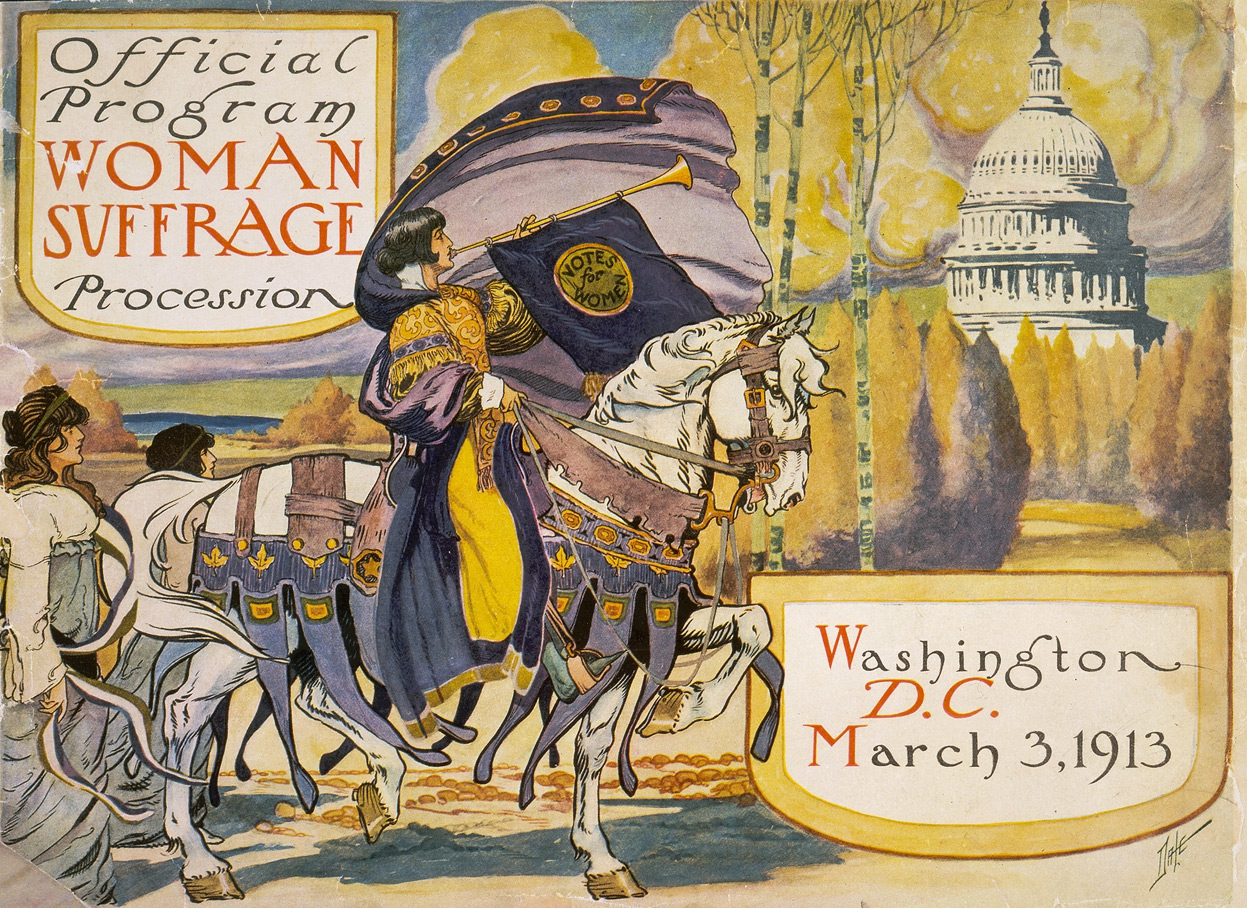 the impact of the first world war on womens suffrage When world war i started, the proponents of women's suffrage ceased their activities and supported the war effort other continental powers were quick to accord women the right to vote at the end of world war i the union of soviet socialist republics and the netherlands granted suffrage in 1917.