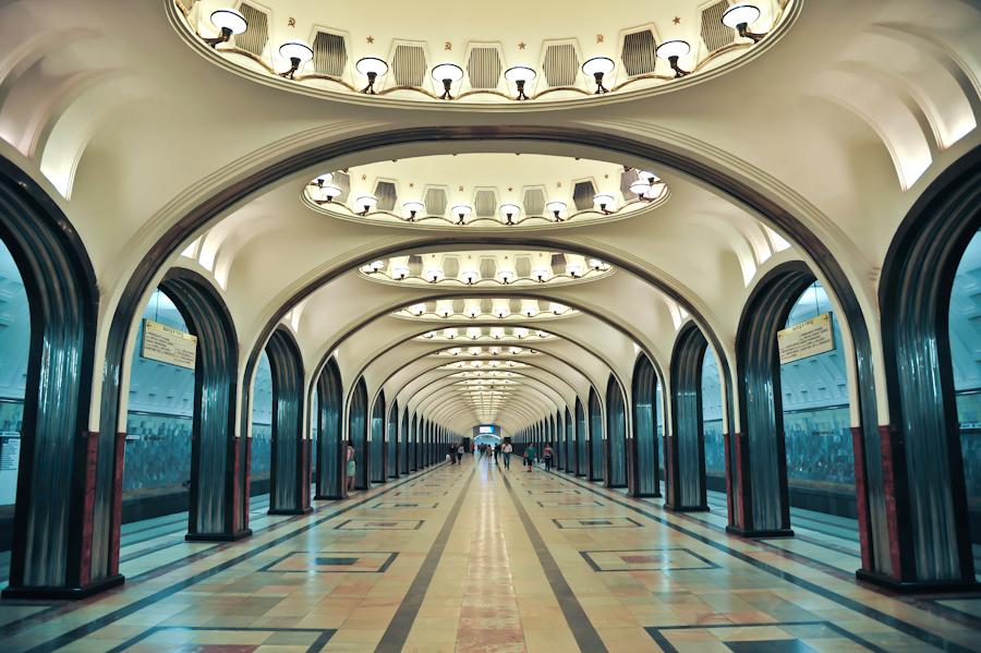 архитектура Столичное метро в деталях bonus3 0022