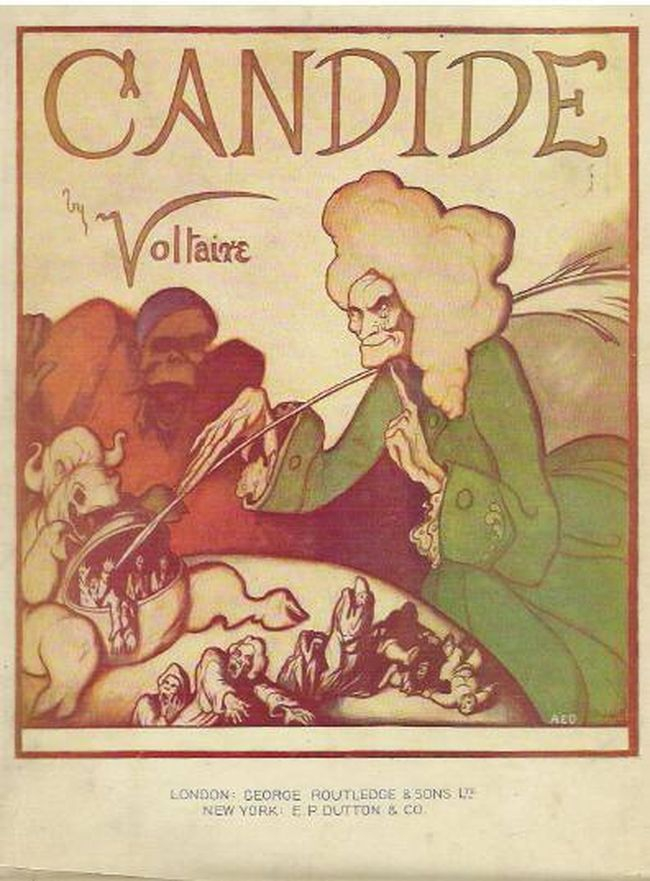 candid papers term voltaire Candide, by voltaire essays: over 180,000 candide, by voltaire essays, candide, by voltaire term papers, candide, by voltaire.