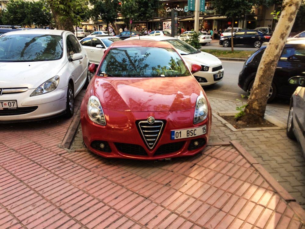 понимают, турецкие машины фото работе пенокартон может