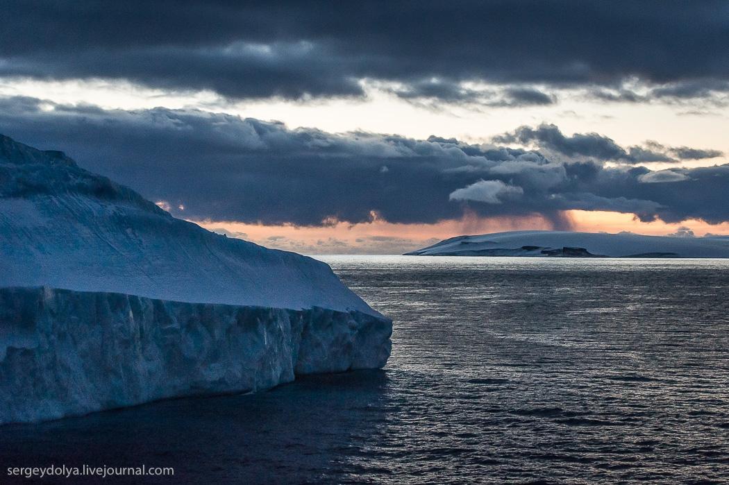 Картинки северного полюса