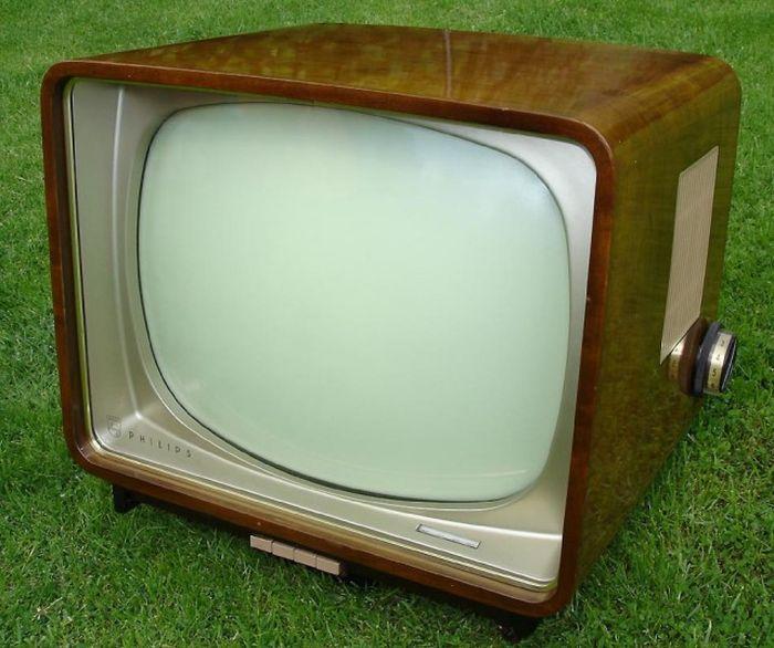 интернет список цветных телевизоров ссср с фото расскажите