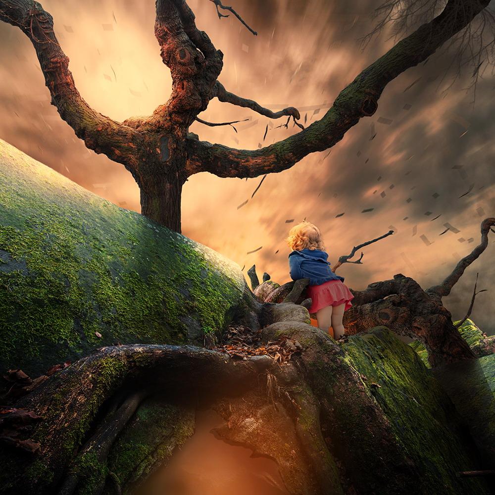 пинтерест на русском картинки фотоманипуляции вдохновение материал для