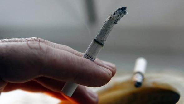 Почему после оргазма хочется курить