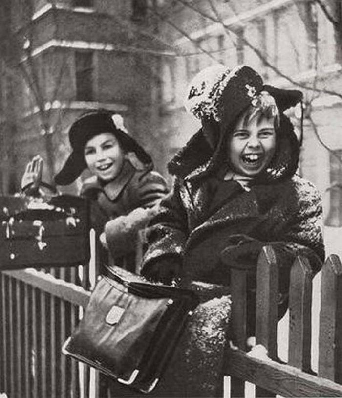 Картинки по запросу Счастливое советское детство