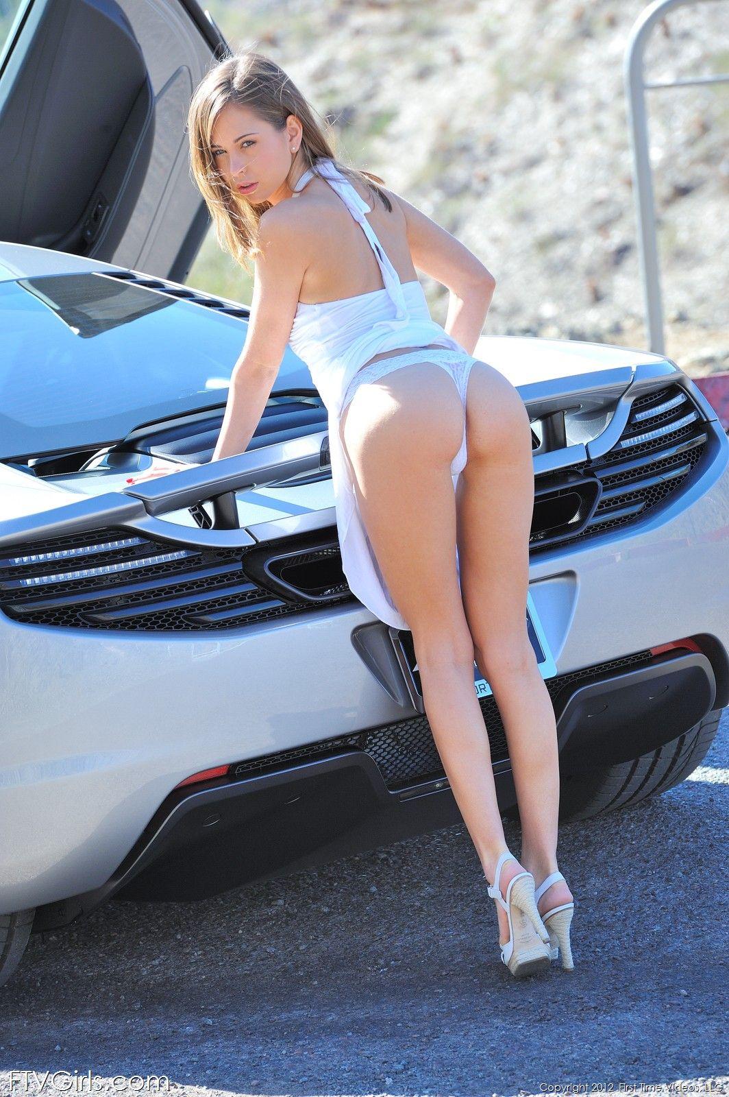 Minnie driver nude pics pics, sex tape ancensored