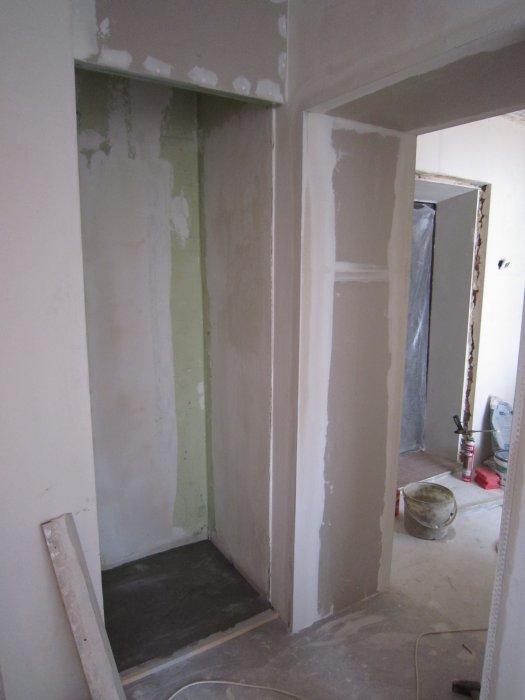 Поэтапный ремонт квартиры интересное, факты, фото