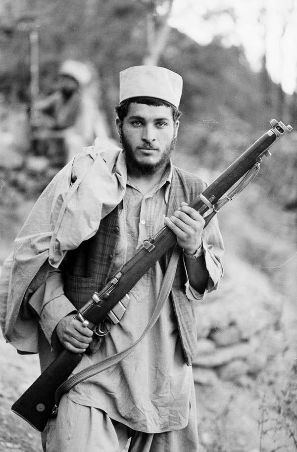 решение картинки афганские моджахеды лучше