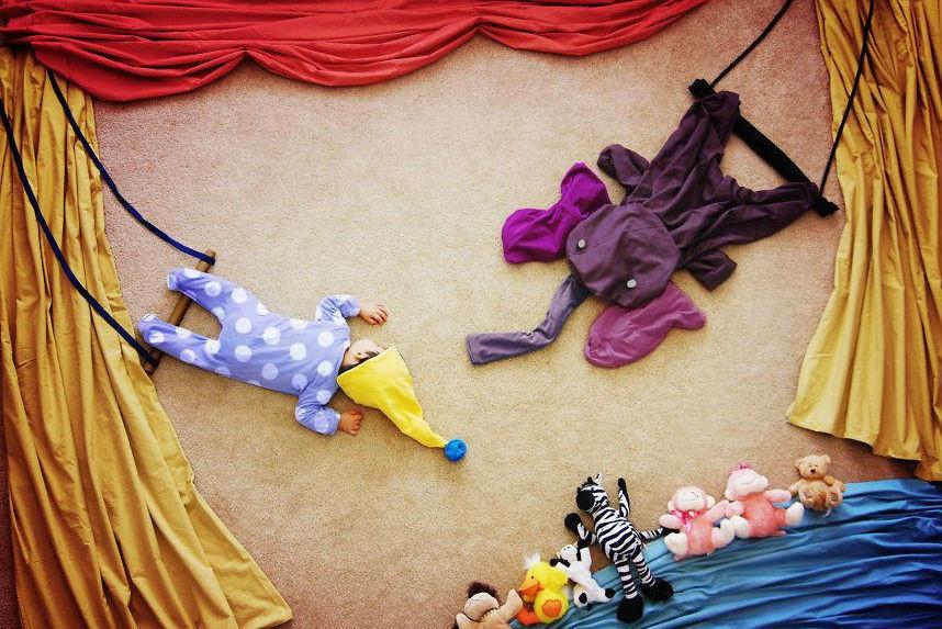 Детские оригинальные картинки, днем рождения амир
