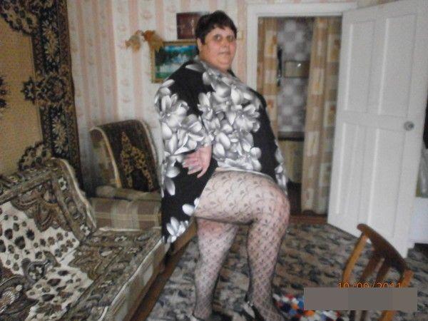 Голые зрелые женщины, порно фото мамочек в возрасте