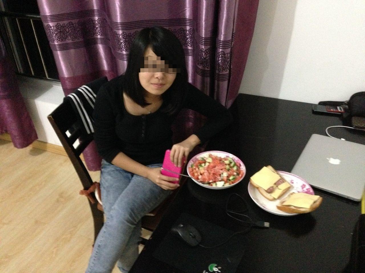 Китайские женщины знакомство