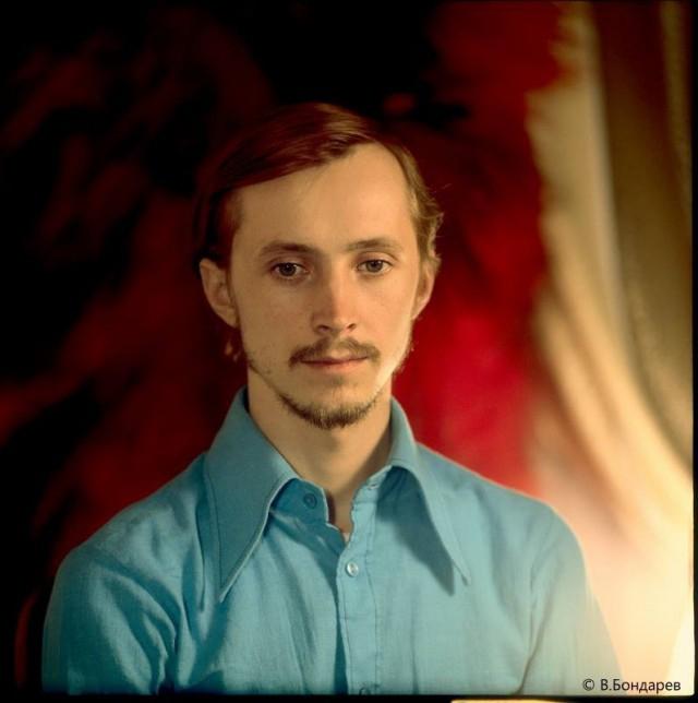Кто остался в живых из советских актеров черепашки мутанты ниндзя игра 2012