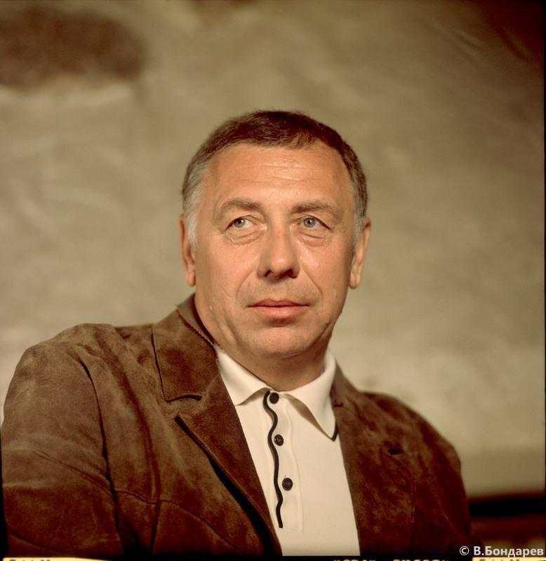 Картинки звезды советского кино, для алкоголиков чтоб