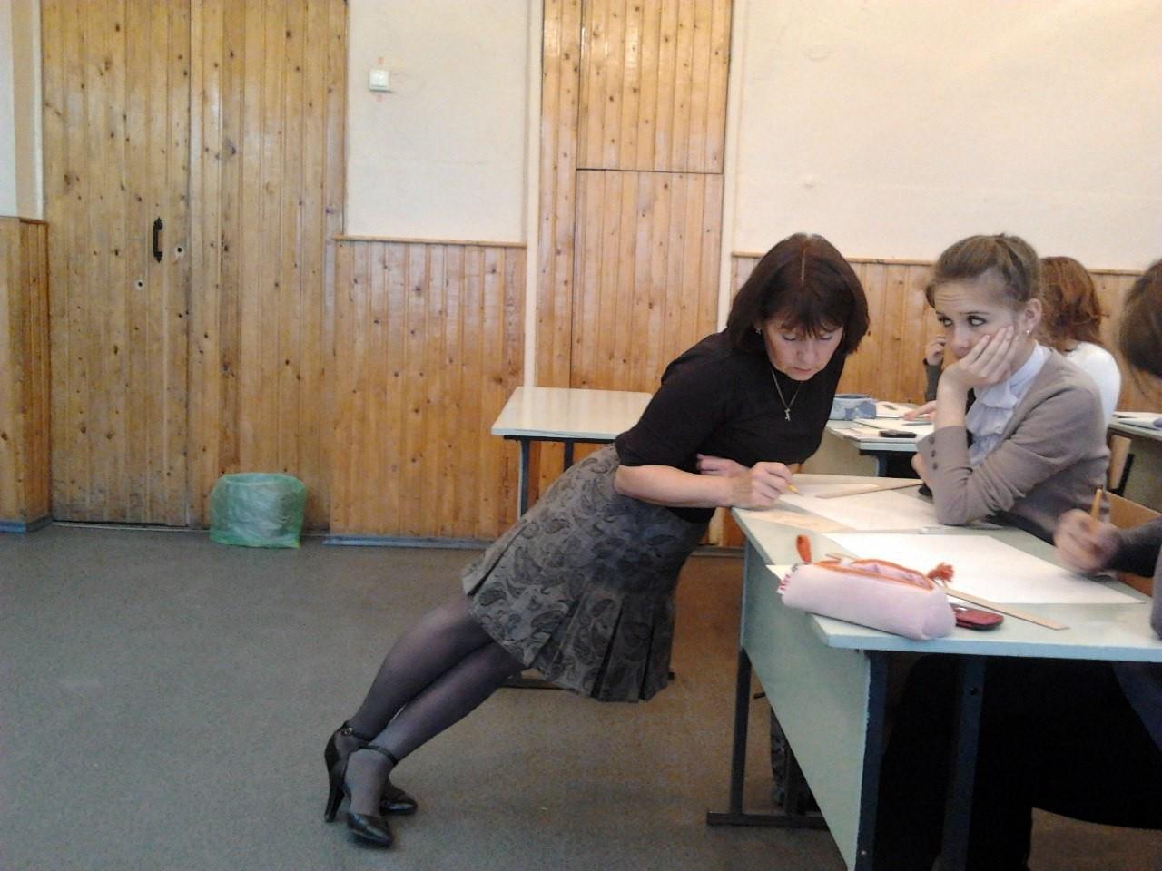 skopinskiy-izvrashenets