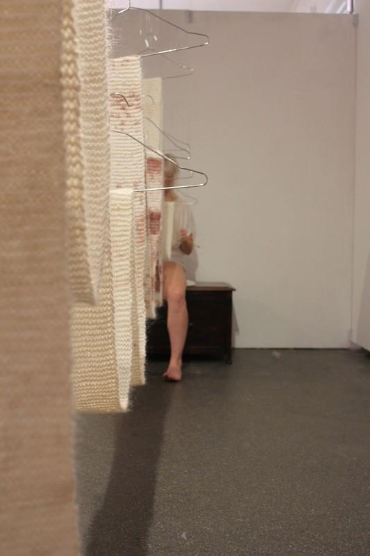 Менструации девушки галереи поебушки порно