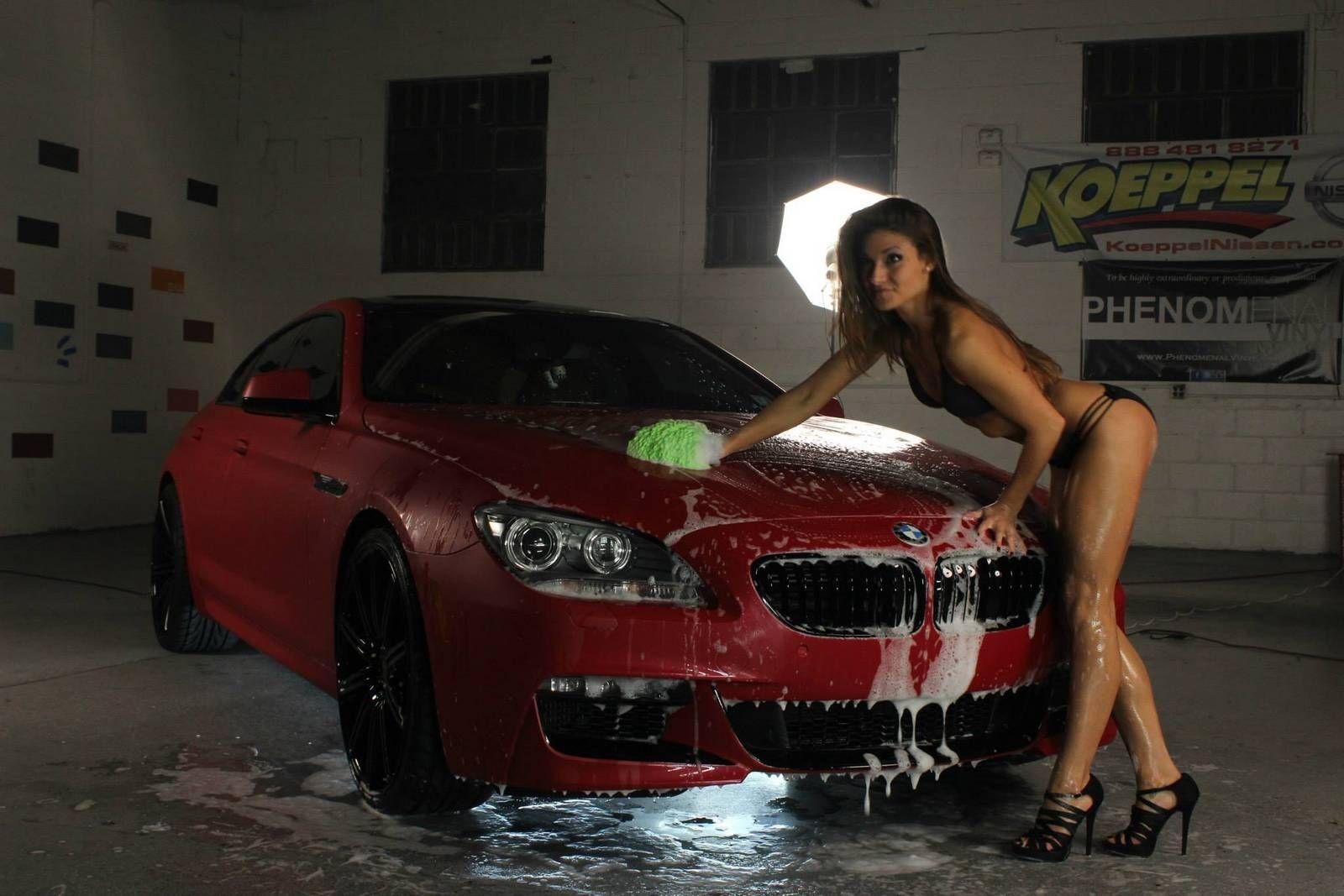 Секс испытания машины, Испытание секс машиной - видео top Her Flesh HD 14 фотография