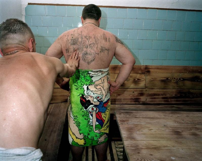 Ебля в женской тюрьме - порно видео на VideoTerebonkacom