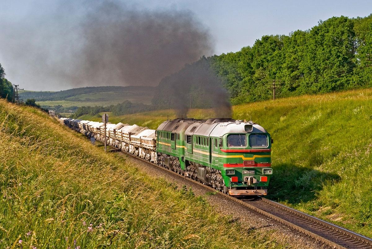мужчина железная дорога поезда фото мальчик осознал, что