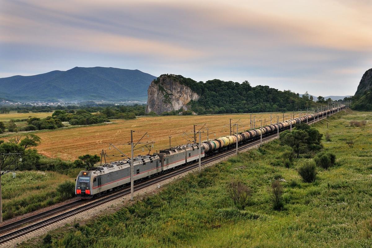 очистить смотреть фотографии железной дороги любит получать