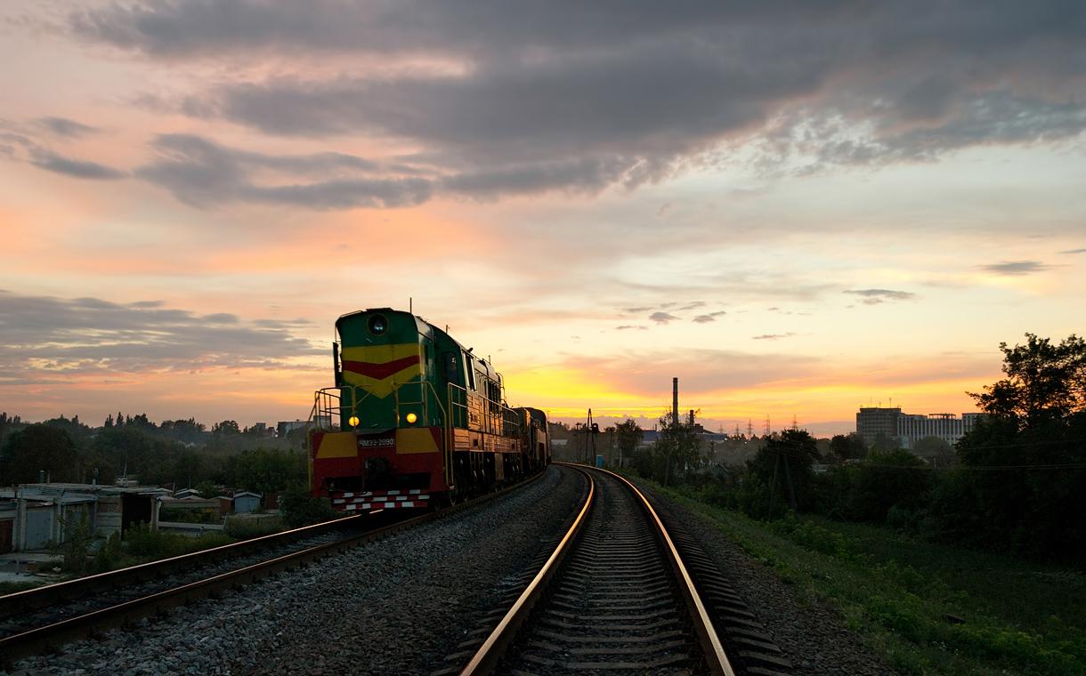 Лучшие фотографии поезд, порно порет жену соседа
