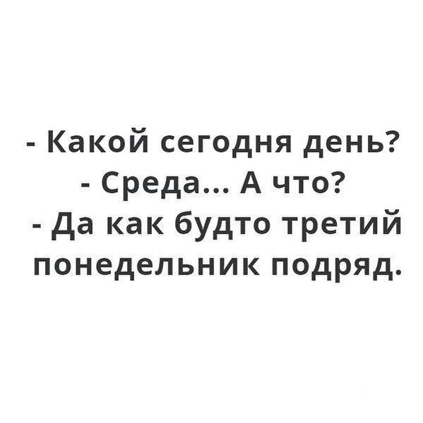 rusivan125-122822747-278834773346749-359