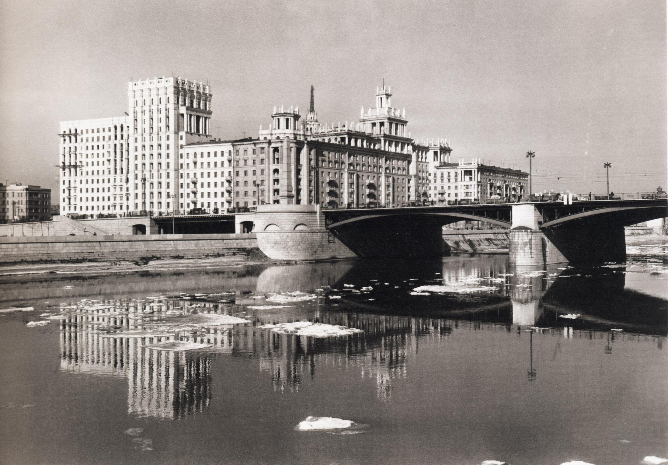 таким, роскошным старые фотографии москвы фото фото показаны самые