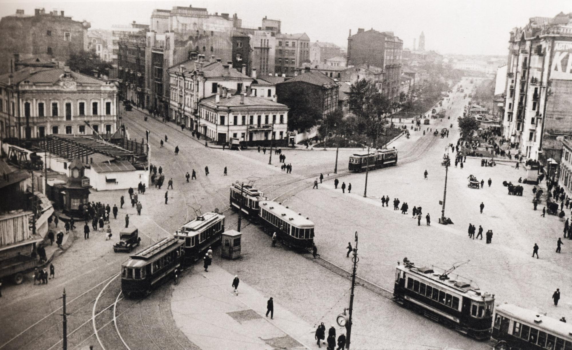 масса способов старые фотографии москвы сайты свою