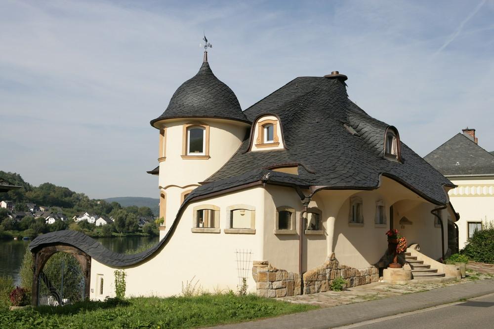 крыши сказочных домиков картинки идеально подходит для