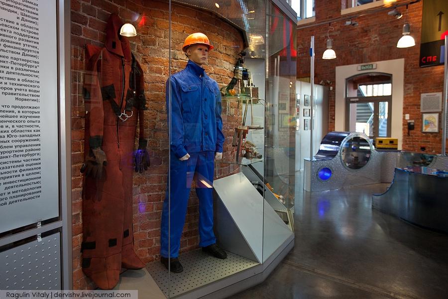 уф-принт предлагает музей воды санкт петербург фото жж сообщают