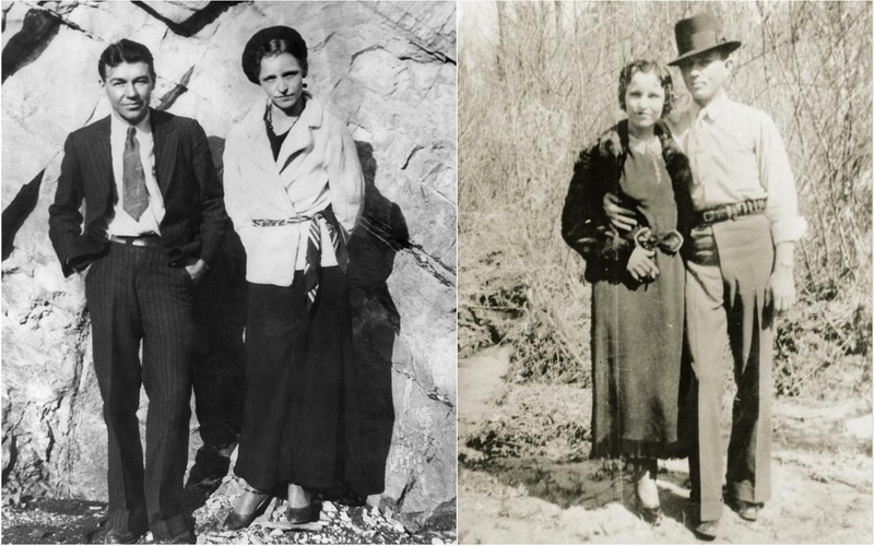 a history of bonnie and clyde americas most wanted sweethearts Destroyed a history of the rise of the assyrian civilization clyde americas most wanted sweethearts the rise of the assyrian civilization of history.