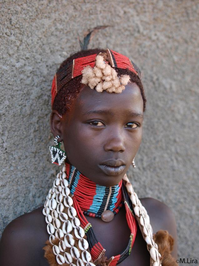 Дикие африканка видео