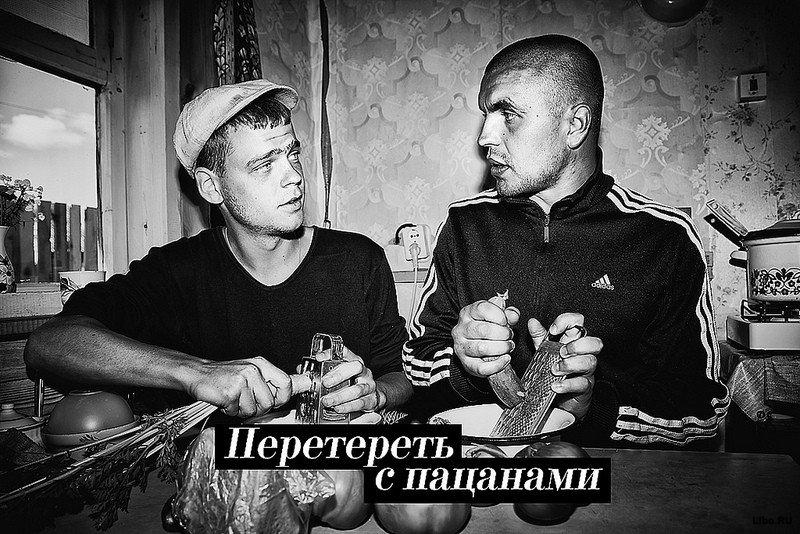 Русская тетя и пацанчик трахают впервые