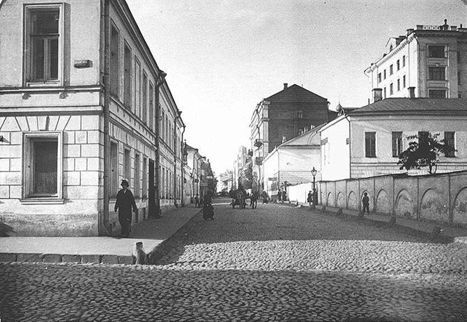 Документы для кредита в москве Крестовоздвиженский переулок купить в калуге справку 2 ндфл