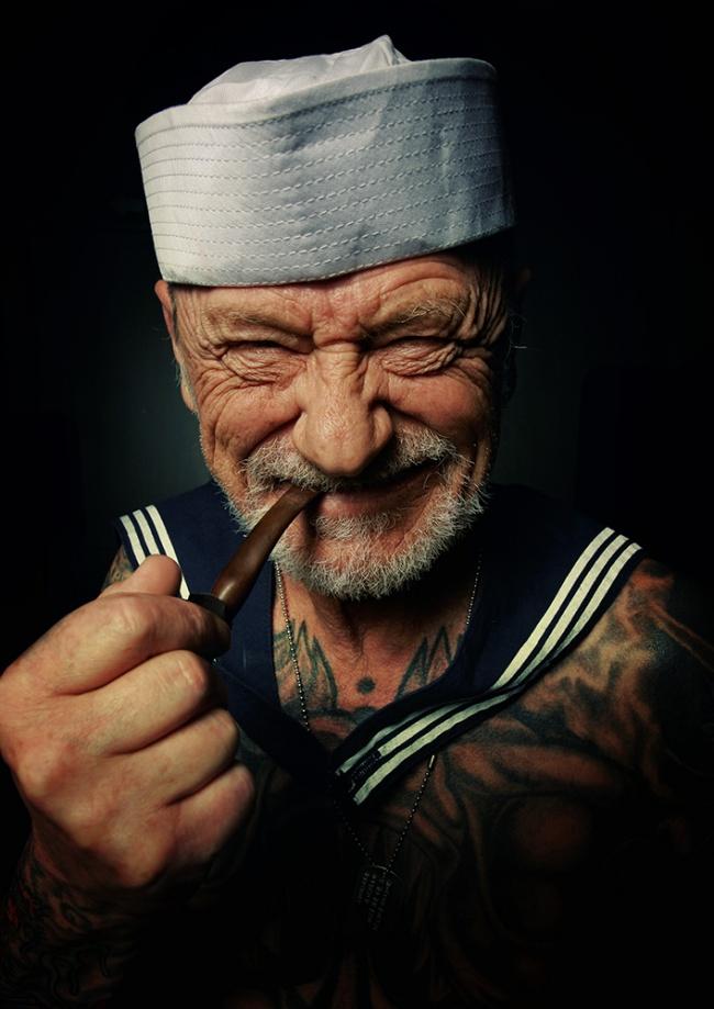 Картинки шоколадок, смешные картинки моряк папай