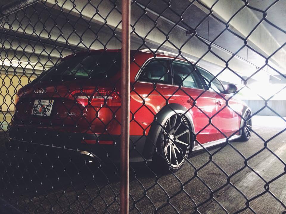 Автомобильные обои