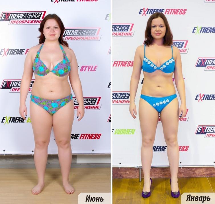 Как выглядите вы девочки рост 165 см и вес 50 кг?