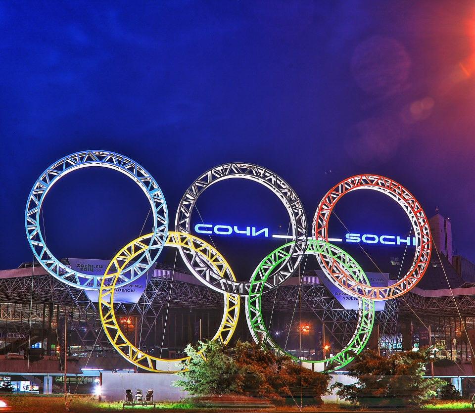 Картинки, олимпиада сочи картинки