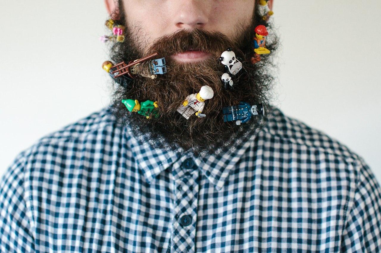 сохранился прикольные картинки про бородатых мужиков нашего