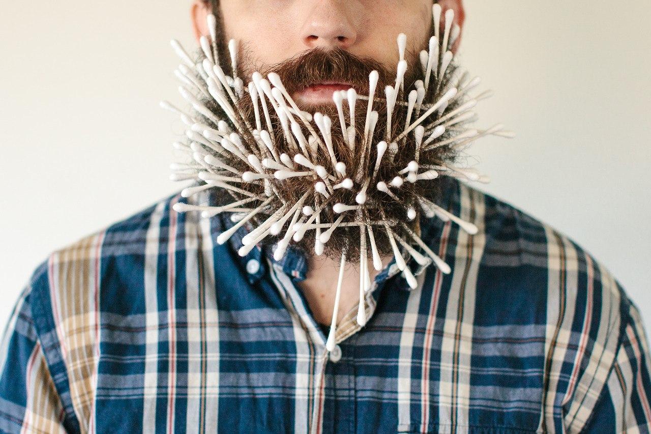 Бородатый мужик прикольные картинки, открытка