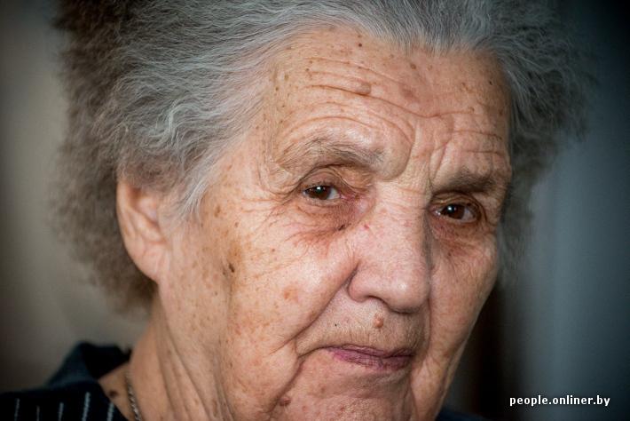 Бабушка лечит от алкоголизма челябинская область