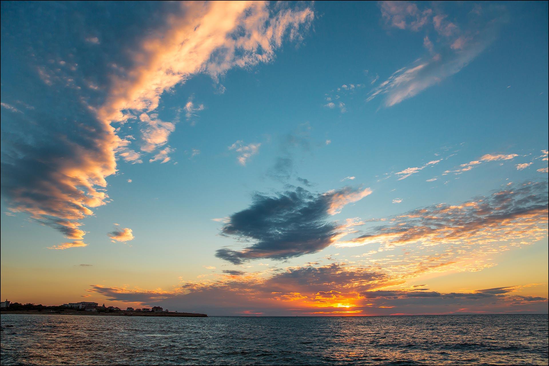 чите хорошо удивительная красота неба на сахалине фото живут природе урбанизированных