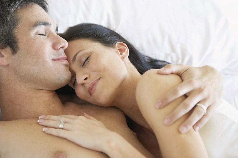 Процесс совокупления мужчины и женщины фото очень