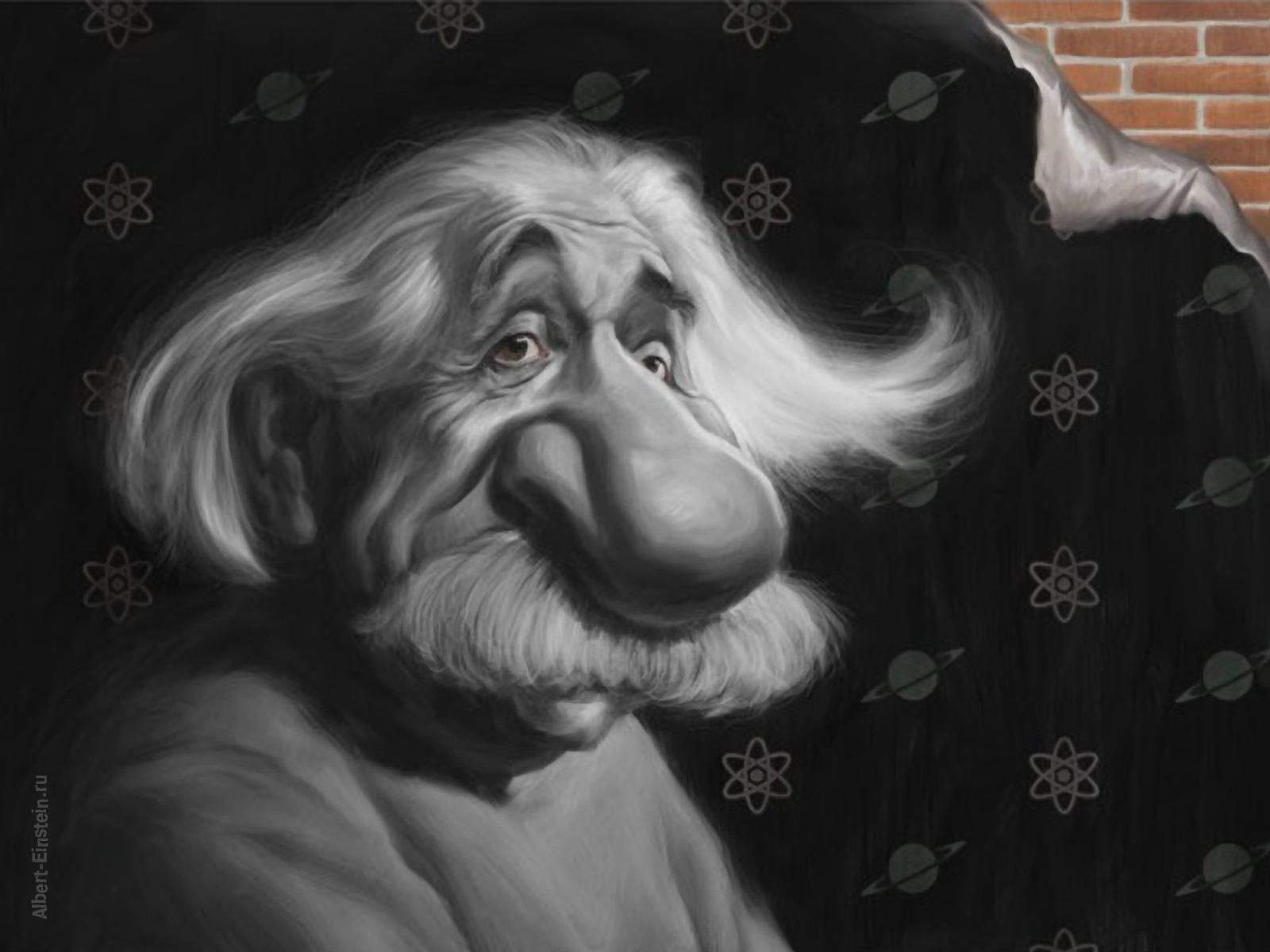 Мужу днем, рисунки стариков прикольные