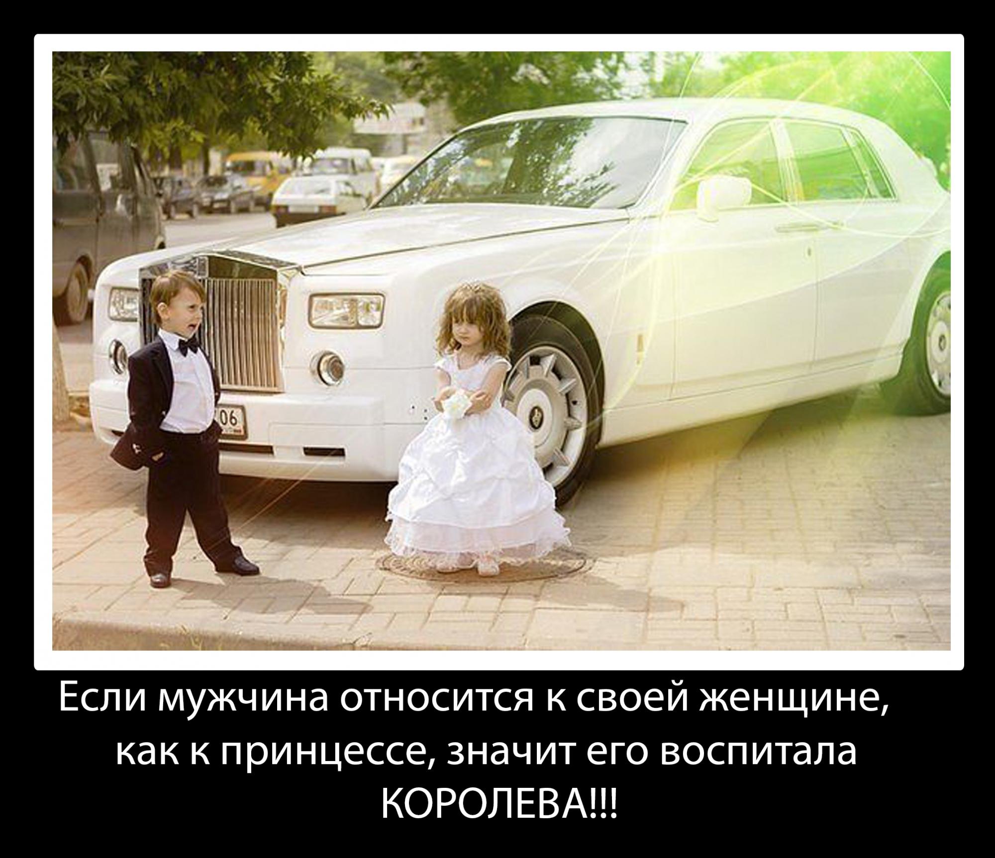 юмор про свадьбу картинки цены установку дверей
