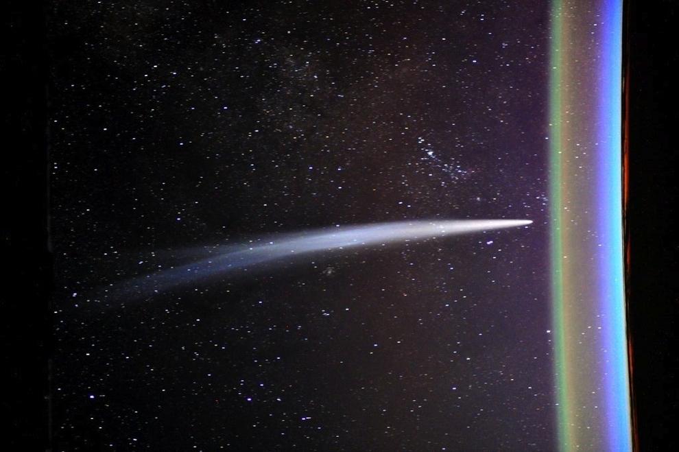 основным занятием комета фото из космоса роддома важное торжество