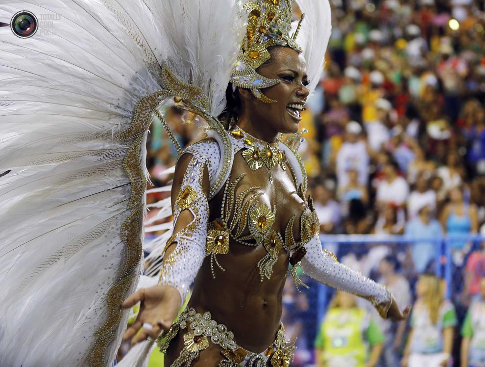 Фестиваль женщины