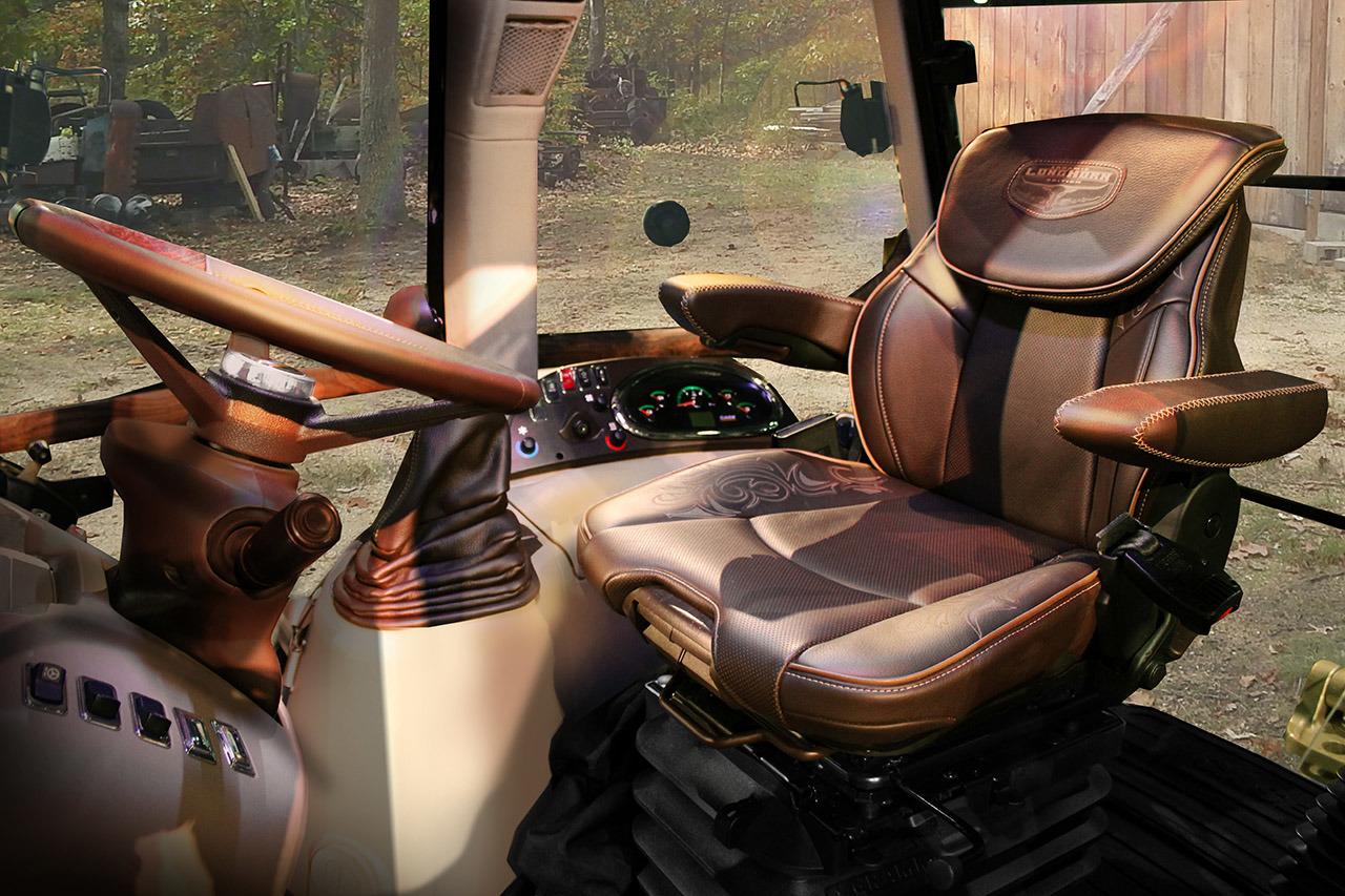 эту картинки тракторов и их салоны каждый день преподавания